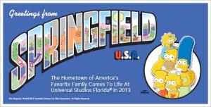 img_Springfield_reveal_final_tcm13-34674
